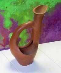 sculpture en terre (65)