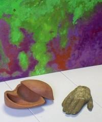 sculpture en terre (66)