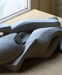 sculpture en terre (70)