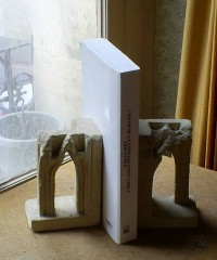 sculpture en terre (73)