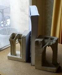 sculpture en terre (74)