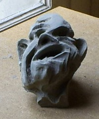 sculpture en terre (75)