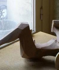 sculpture en terre (77)