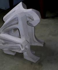 sculpture en terre (79)