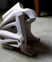 sculpture en terre (80)