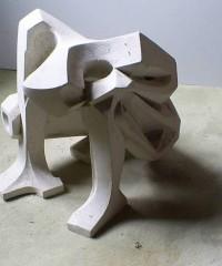 sculpture en terre (81)