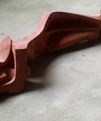 sculpture en terre (82)