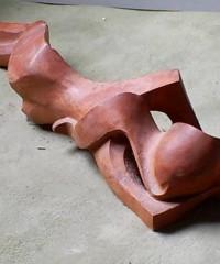 sculpture en terre (83)