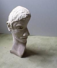 sculpture en terre (84)