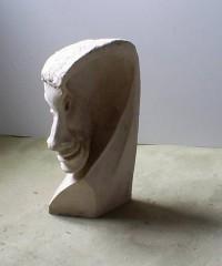 sculpture en terre (85)