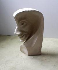 sculpture en terre (86)