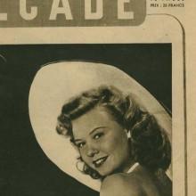 1946_3