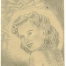 1946_3b