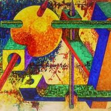 feutres 1977aiguille1