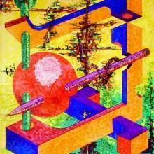 feutres 1977aiguille4