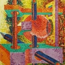 feutres 1978 (11)