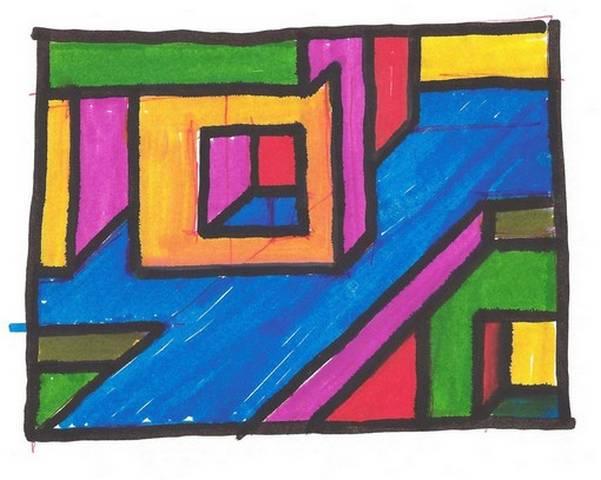couleur 19