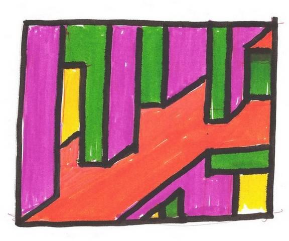 couleur 21