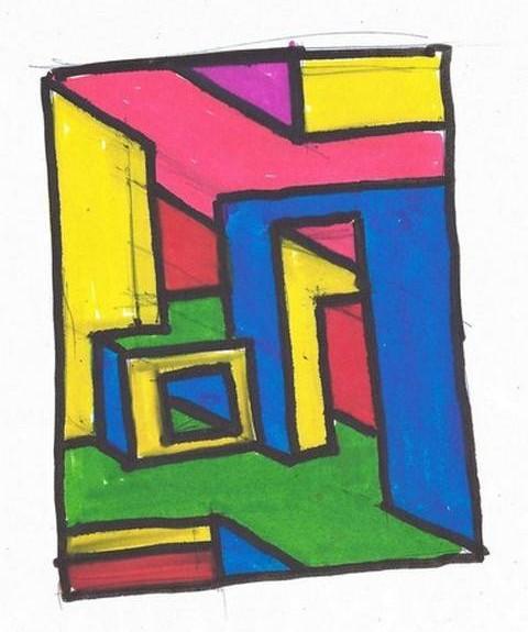 couleur 25