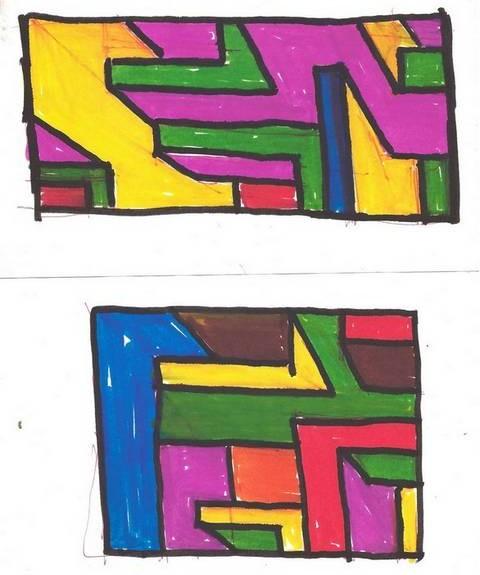 couleur 27