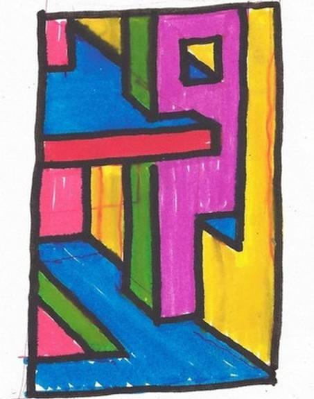couleur 28