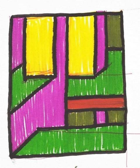 couleur 29