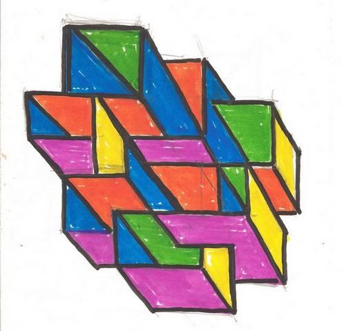 couleur 3