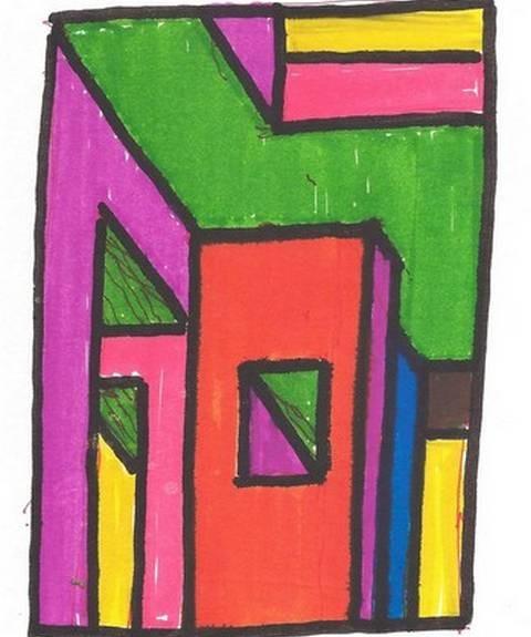couleur 30