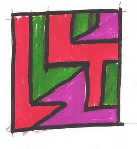 couleur 31