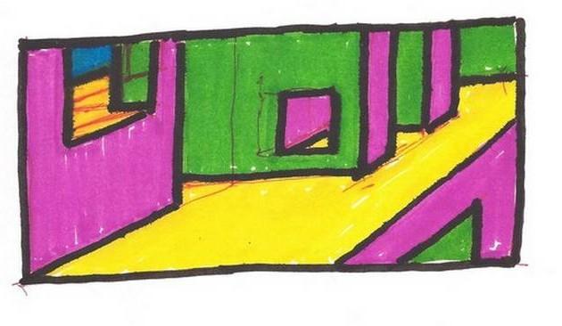 couleur 32