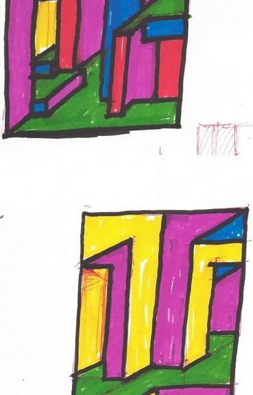 couleur 33