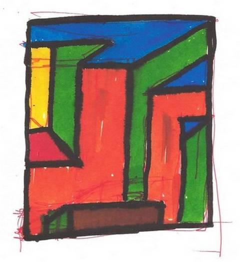 couleur 34