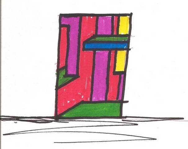 couleur 35