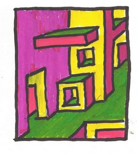 couleur 36