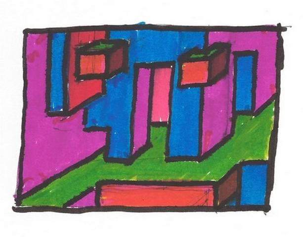 couleur 37