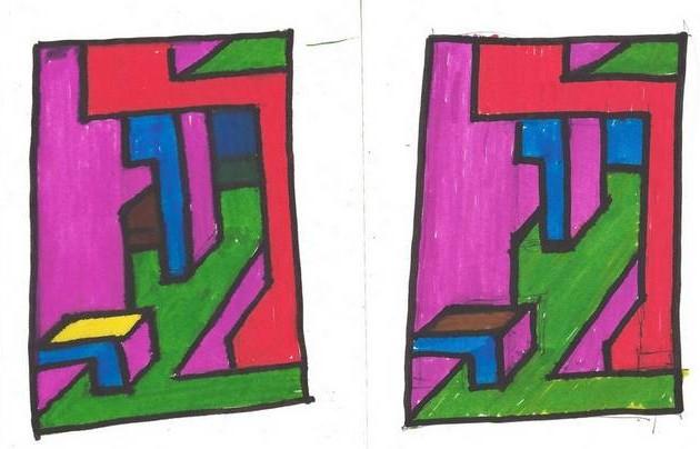 couleur 38