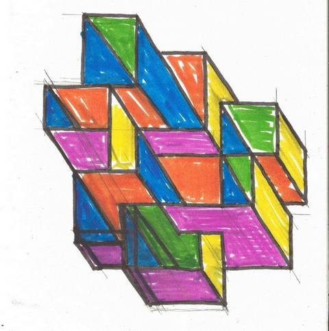 couleur 4