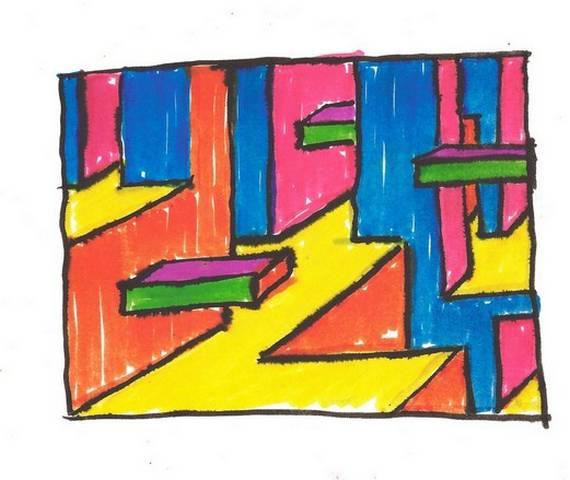 couleur 42