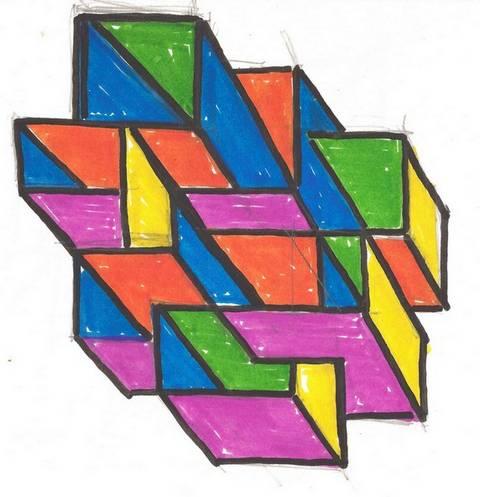 couleur 5