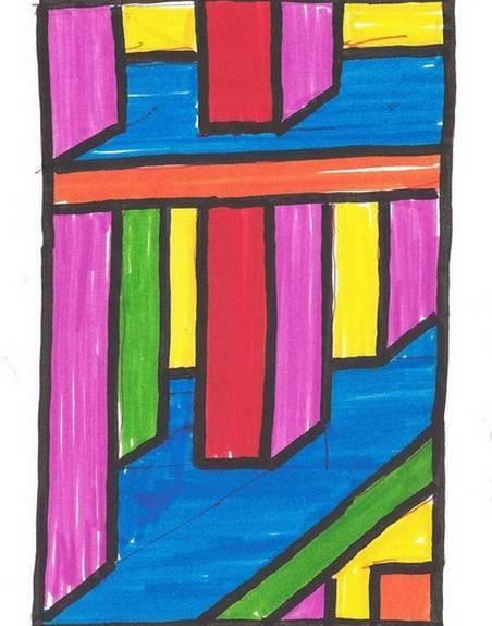 couleur 6