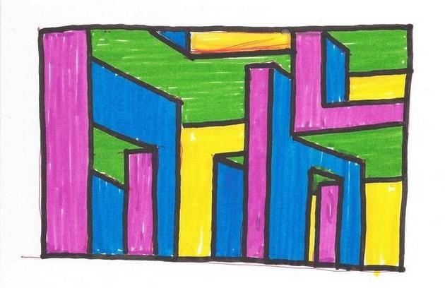 couleur 7