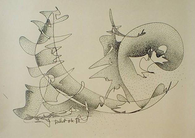 crabouillages 17