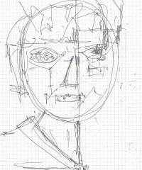 visage00017