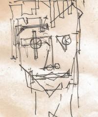 visage00022