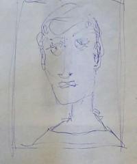 visage00038