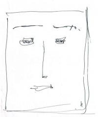 visage00055