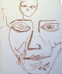 visage00059
