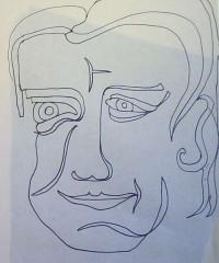 visage00063