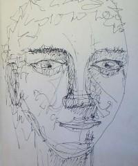 visage00075