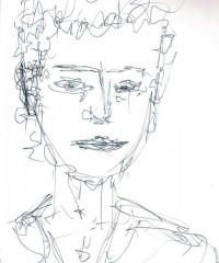 visage00078